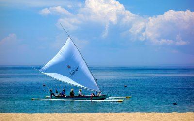 A Bali Beach for Everyone