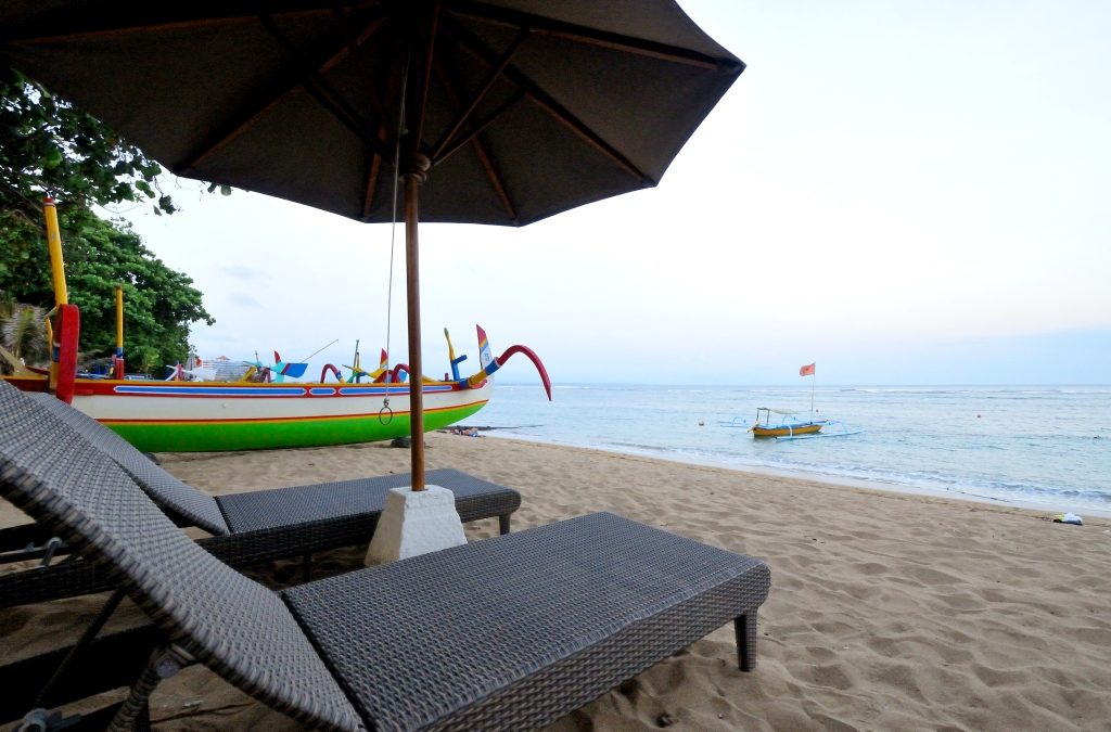 What's so special about our Kejora Villas?